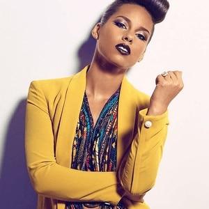 Quot If I Ain T Got You Quot By Alicia Keys Ukulele Tabs On Ukutabs