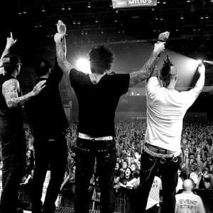Avenged Sevenfold Ukulele Songs on UkuTabs
