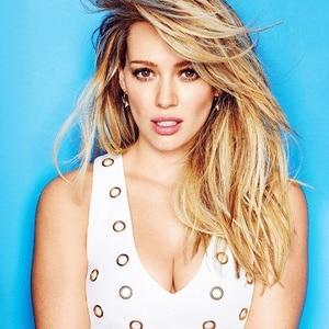 """""""So Yesterday"""" by Hilary Duff Ukulele Tabs on UkuTabs"""