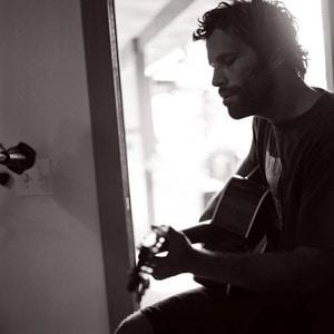Jack Johnson Ukulele Songs On Ukutabs
