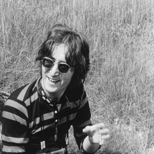 Imagine On Ukulele By John Lennon Ukutabs