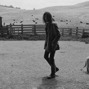 Neil Young Ukulele Songs on UkuTabs