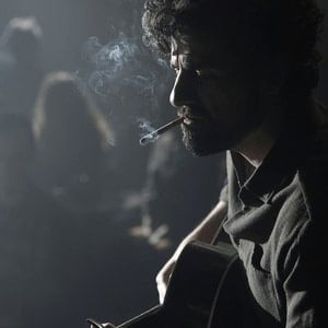 934002 in addition Guitar Tutorials besides Watch also Wind Beneath My Wings Lyrics And Chords also 829. on oscar isaac chords