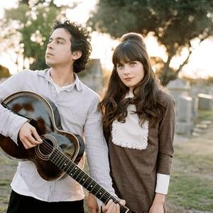 Kiss me ukulele chords