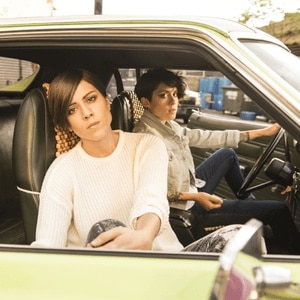 Charming Tegan And Sara Part 24