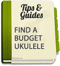 How to look for the best cheap ukulele, a few amazing tips.