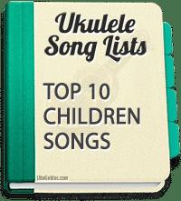 top children nursery rhymes and lullabies