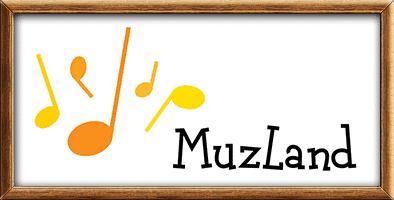 MuzLand.info