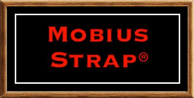 mobius strap