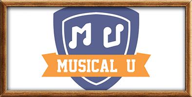 Musical U