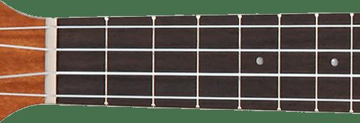 UkuTabs mobile ukulele small