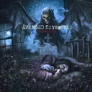 So Far Away Ukulele Tabs By Avenged Sevenfold Ukutabs