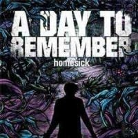 "The Downfall Of Us All"" Ukulele Tabs by A Day To Remember • UkuTabs"