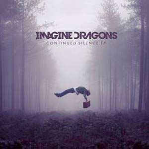 Radioactive Ukulele Tabs By Imagine Dragons Ukutabs