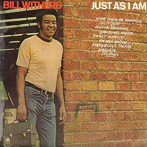 Ain T No Sunshine On Ukulele By Bill Withers Ukutabs Learn the song with the online tablature player. ain t no sunshine on ukulele by bill