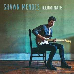 There S Nothing Holding Me Back Ukulele Tabs By Shawn Mendes Ukutabs