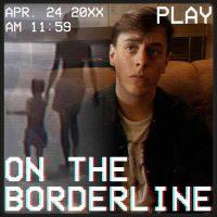 Borderline Single