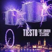 The London Sessions (tiësto Album)