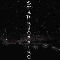 Star Shopping