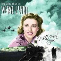 Best Of Vera Lynn