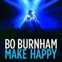 Make Happy