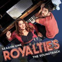 Royalties Cast Soundtrack
