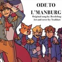 An Ode To L'manburg