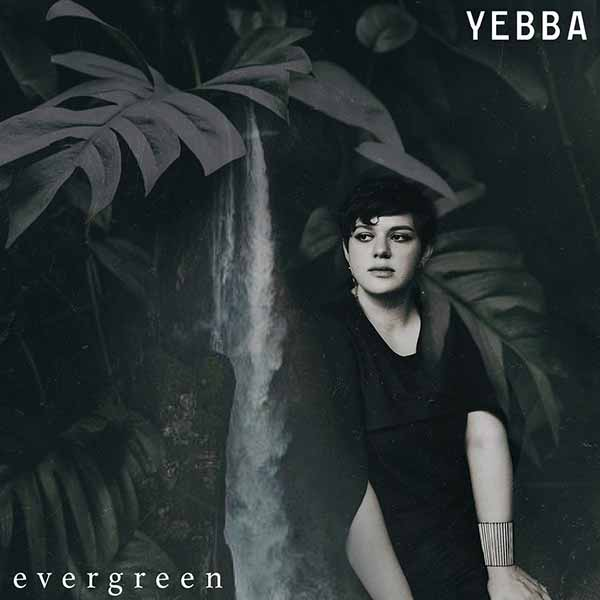 Evergreen Single