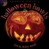 Andrew Gold's Halloween Howls