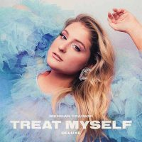 Treat Myself