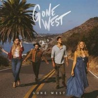 Gone West