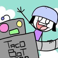 Hailing Taquitos