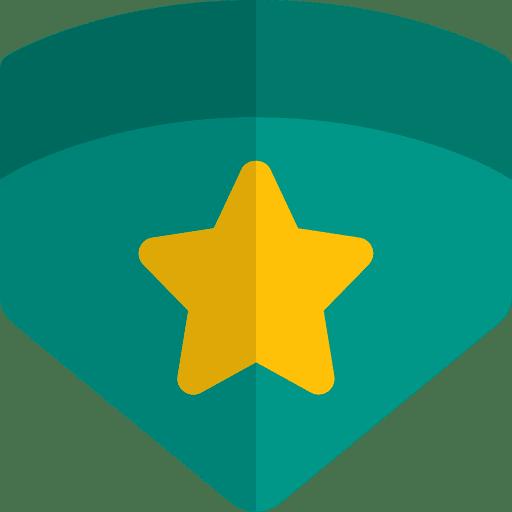 Rising UkuStar