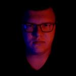 Profile picture of martinmiklos